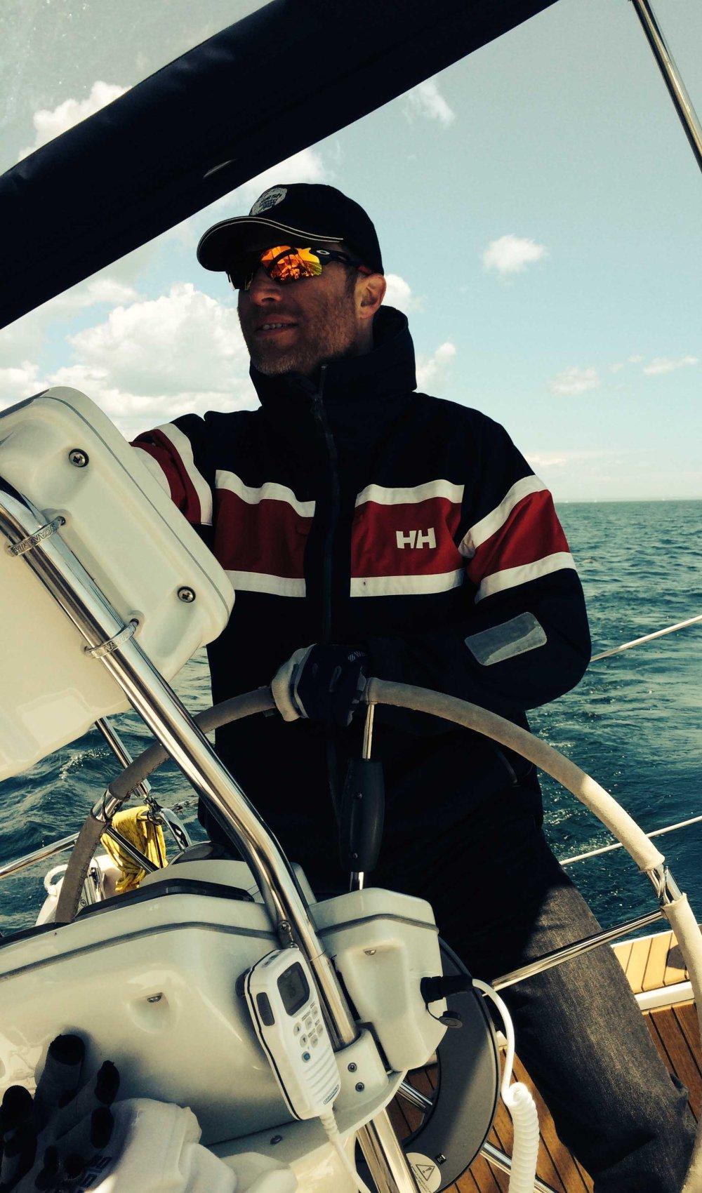 galperin_sailing